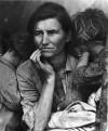 Lange Dorothea_1936_Madre emigrante