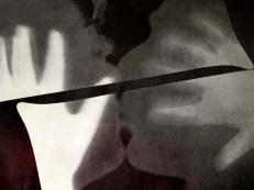 Man-Ray_1922_photogram_rayograph_the-kiss-1922