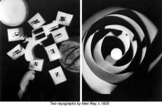 Man-Ray_1925_photogram_rayograph_fotorayo_two-photograms