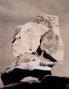 Ubac_Raoul_1932_pierre de dalmatie
