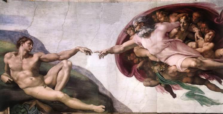 Artes y ciencia en perpspectiva_01_miguel-angel1