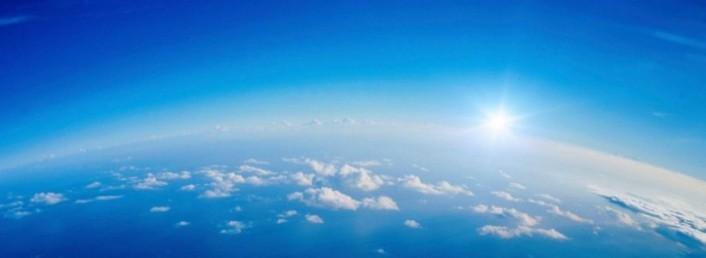 Fuente: tomado de internet: http://www.biorigenes.com/por-que-el-cielo-es-azul/