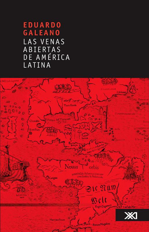 eduardo_galenao_1971-venas-abiertas-america-latina_portada